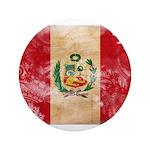 Peru Flag 3.5