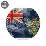 Pitcairn Islands Flag 3.5