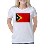 Prince Edward Islands Flag Women's Tracksuit