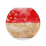 Singapore Flag 3.5