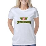 South Carolina Flag Women's Raglan Hoodie