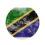 Tanzania Flag 3.5