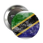 Tanzania Flag 2.25