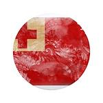 Tonga Flag 3.5