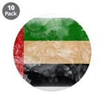 United Arab Emirates Flag 3.5