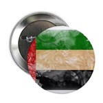 United Arab Emirates Flag 2.25