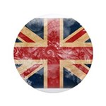 United Kingdom Flag 3.5
