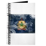 Vermont Flag Journal