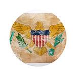 Virgin Islands Flag 3.5