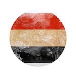 Yemen Flag 3.5