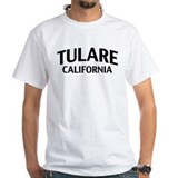 Tulare California Shirt