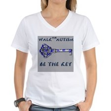 Be the Key Shirt