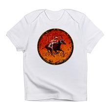 Derby Daze - Kentucky Derby G Infant T-Shirt