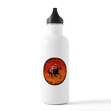 Derby Daze - Kentucky Derby G Water Bottle