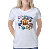 Cute Rim T-Shirt