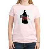 Funny Phantom of the opera T-Shirt