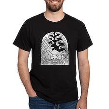 hana usagi T-Shirt