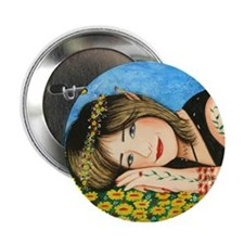 Day Dream Believer Button
