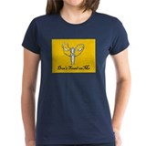 Reproductive Rights - Tee