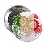 Italy Flag 2.25