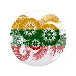 Lithuania Flag 3.5
