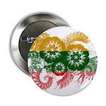 Lithuania Flag 2.25
