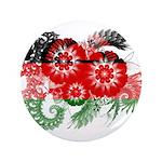 Malawi Flag 3.5