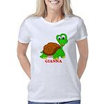Hound Dog Organic Kids T-Shirt