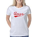 Lion Kids Light T-Shirt