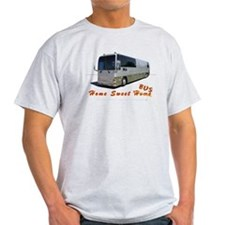 Cute Roadie T-Shirt