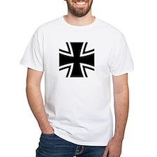 Bundeswehr Shirt