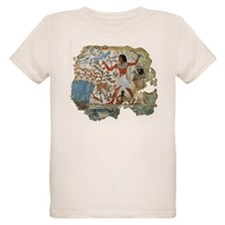 Cute Cave painting T-Shirt