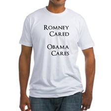 Obamacare Men's T-shirt