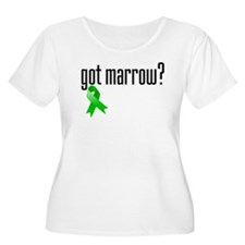 Got Marrow T-Shirt