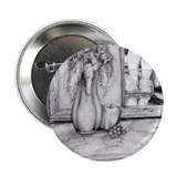 Cute Spanking 2.25&quot; Button (10 pack)