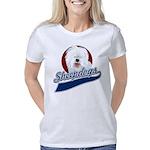 This Shirt Is Not Scorm Compliant T-Shirt