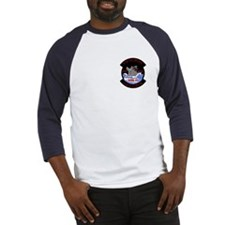 2-Sided Designed to Sink Baseball Jersey