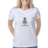 Cute High school college graduation class of 2012 Shirt