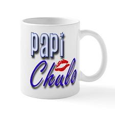 Webb county Mug