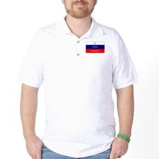 Cute Ussr T-Shirt
