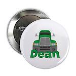 Trucker Dean 2.25