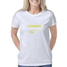 Hunger Games Women's Plus Size V-Neck Dark T-Shirt