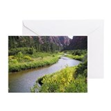Dolores River Cards (Pk of 20)