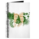 Norfolk Island Flag Journal