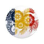 Romania Flag 3.5