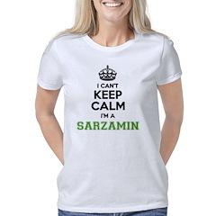 Saint Pierre and Miquelon Fla Organic Kids T-Shirt
