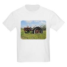 Texas country photos. Texas W T-Shirt