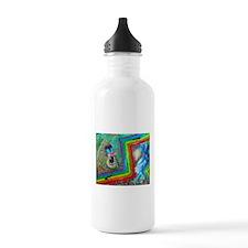 Anthro Apology Water Bottle