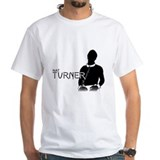 Cute Turner Shirt