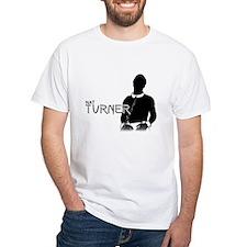 Cool Turner Shirt